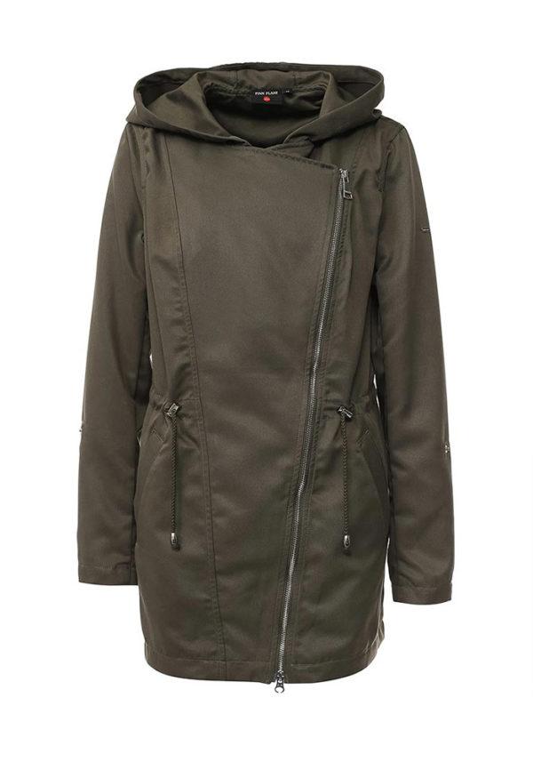 jacket3_1