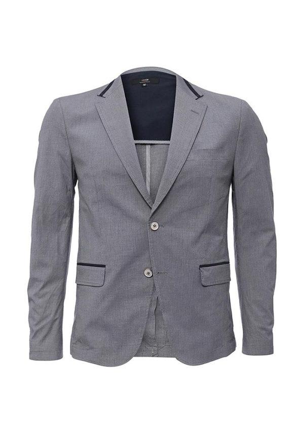 jacket8_1