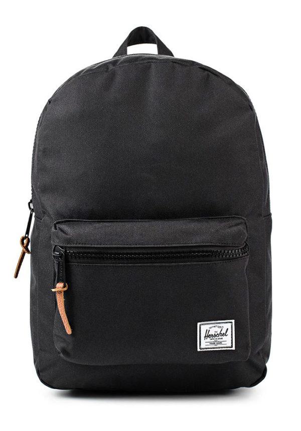 knapsack1_1