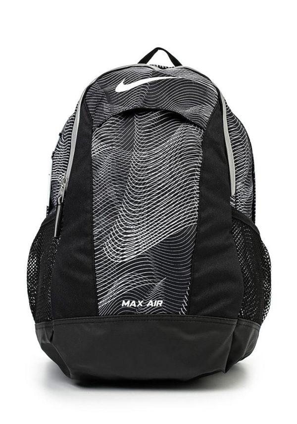 knapsack3_1