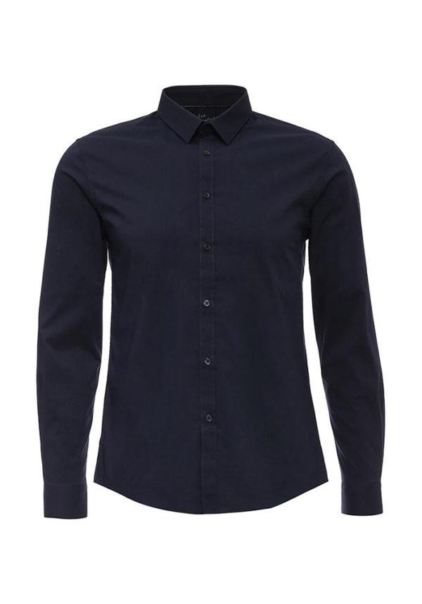 shirt2_1