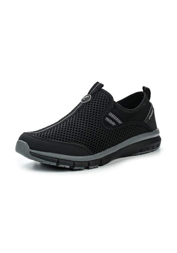 shoes12_1