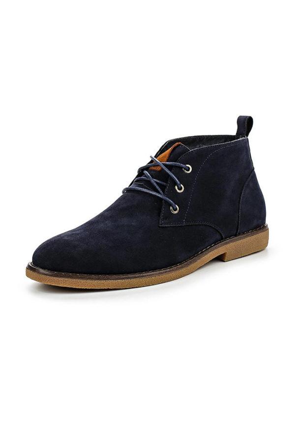 shoes1_1