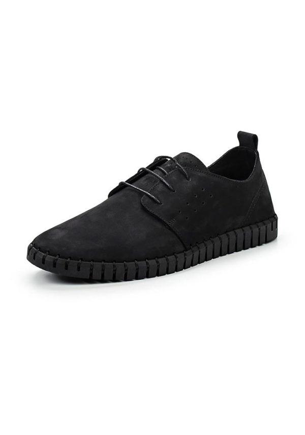 shoes7_1