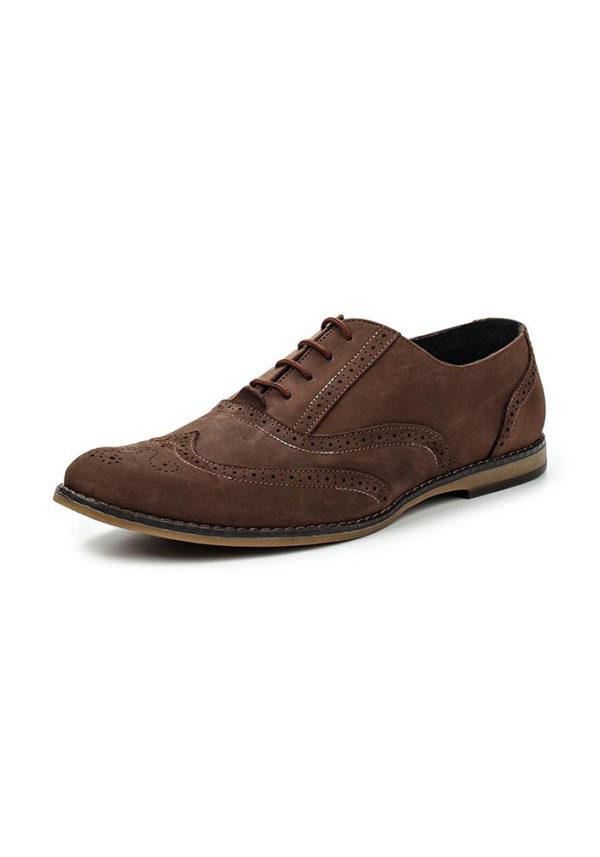 shoes9_1