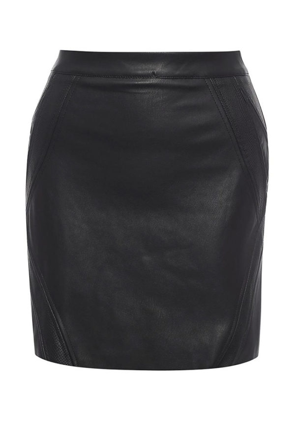 skirt2_1