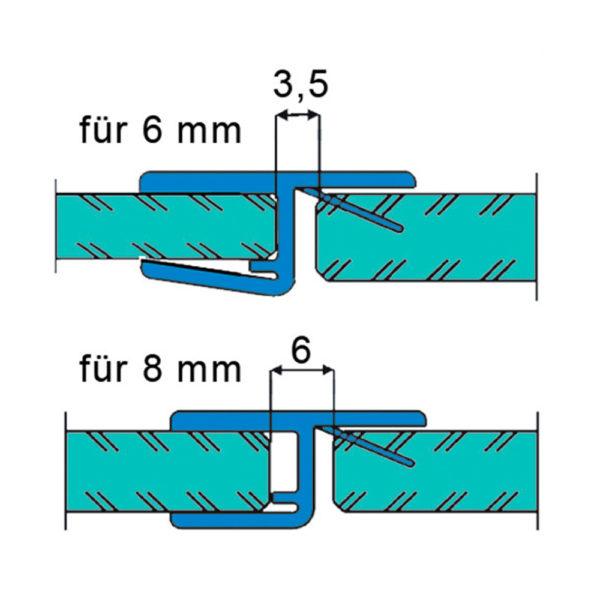 10-5.jpg