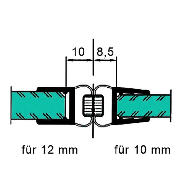 15-1.jpg
