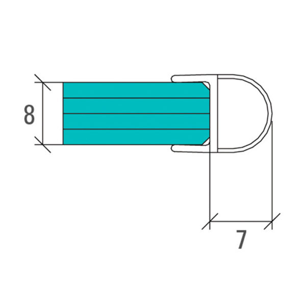 7-9.jpg